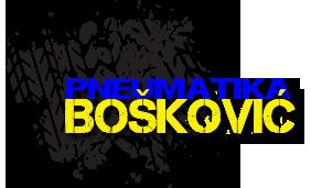 Pneumatika Bošković
